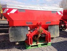 Used 2006 Kuhn 401 W