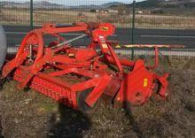 Used 2000 Rau Rototi