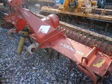 Used 1988 Kuhn HR300
