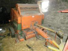 Used 1993 Gallignani