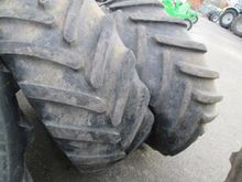 Used Michelin in Vit