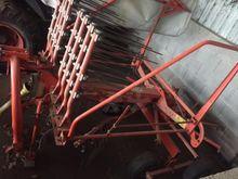 Used 2002 Kuhn GA412