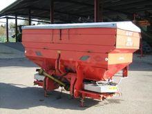 2011 Kuhn AXERA M1101