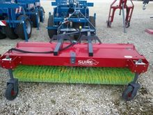 Used Suire NET 2000