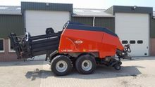 Used 2009 Kuhn LSB 8