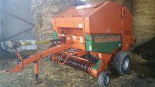 2001 Gallignani 2500 SL