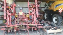 Used 1995 Becker Aer