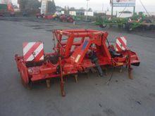 Used 2010 Kuhn HRB 3