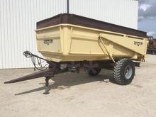 Used 1984 LeBoulch R
