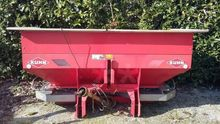 Used 2003 Kuhn in Le