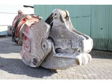 Cat Demolitionshear MP20 PS / V