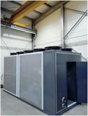 Used Nowy chiller pr