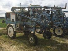 1983 Evrard EJ 3002