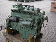 Used Motor   Busmoto