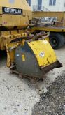Used SIMEX PL500 in