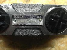 Bosch 0 521 609 054 - Distribut