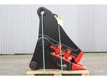 Cat Hydraulic crusher VT318 P
