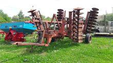 Used 1990 Gard in Ne