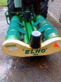 1999 Elho ELHO 310