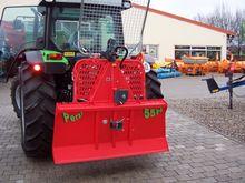 Used Perzl FSW 55 H