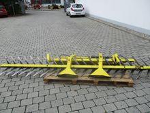Kerner-Schollencracker Kracker