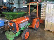 Agria Agria 4800 Diesel