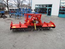 Used 2007 Kuhn HRB 3