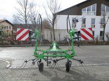 Used Deutz-Fahr KH 3