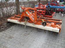 Used Maschio HB 3000