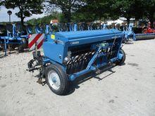 Rabe Multidrill Eco 300