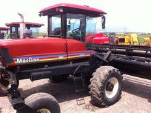 2002 MAC DON 9352