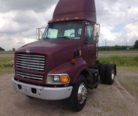 Used 1999 Sterling A