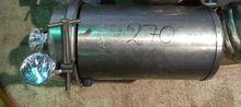 Used 2004 Alfa Laval