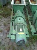 Pumpenfabrik Wangen 60.4 R-ST 7