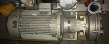 Used Fristam FP 3452