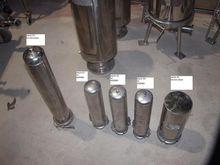 Various Manufacturers 1725
