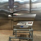 2000 AVA  Huep GmbH & Co. KG HT