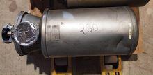 Alfa Laval 11 R-185 A 280