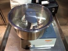 Used Primax 1990 in