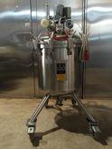 Used Seitz 210 Liter
