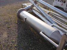 Ahrens & Bode Pressure Tank 156