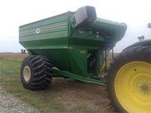 Used J&M 750-18 in K