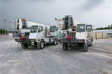 Used 1998 Terex T230