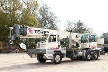 2006 Terex T340-1XL