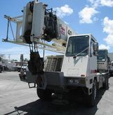 Used 1999 Terex T340