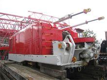 Used 1975 Lima 7707