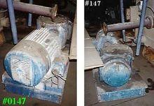 Lightnin 416-REL-BS-40.2 40 HP