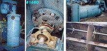 Haywood Gordon 1HAV-750-23 300