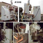 Premier PLM-5 1.32 GALLON (5 LI