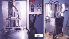 Filamatic Z-32-2 FILLER – 2 PIS